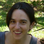 foto perfil (1)
