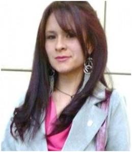 Ana Munevar