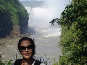 Rodriguez Betiana Foto