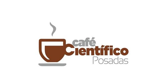 Cafe Cientifico 2
