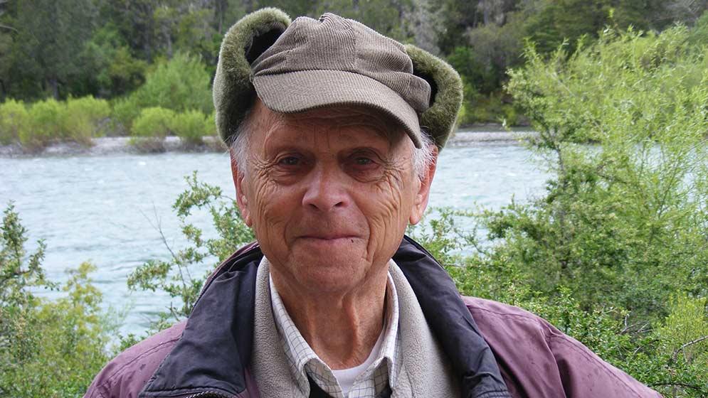 Dr.-Eduardo-Rapoport