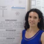 Karina Salvatierra